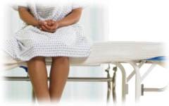 gynekolog upplands väsby kerstin gullberg